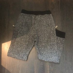 T2 Love Bottoms - Girls Sweat Outfit Bundle